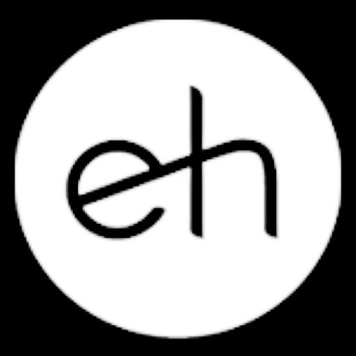 e-HIMS